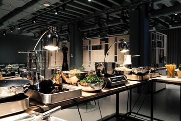 Nuremberg corporate event spaces Vergaderruimte DO Eatery image 0