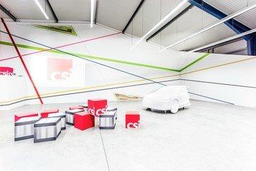 Munich   Konzeptstudio image 1