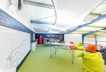 Munich   Konzeptstudio image 2
