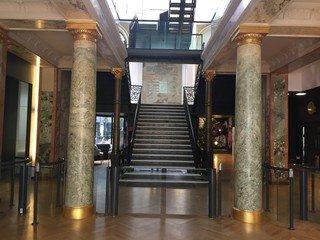 Berlin  Salle de réunion Swing Away image 5
