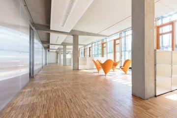 München  Coworking Space LindberghStudio image 0