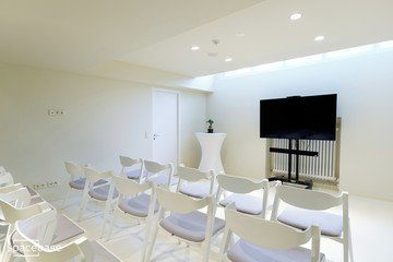 Berlin conference rooms Meetingraum The Kabbalah Centre Workshop 1 image 1
