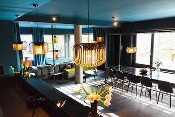 Berlin  Lieu Atypique Offsite / Showroom / Design Apartment 150 qm FLOW by NOMADS image 1