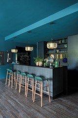 Berlin  Lieu Atypique Offsite / Showroom / Design Apartment 150 qm FLOW by NOMADS image 6