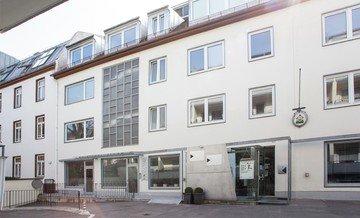 Munich  Espace de Coworking Neuland image 0