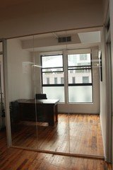 NYC  Espace de Coworking Team Office for 5 at 838 Sixth Avenue image 3
