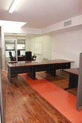 NYC  Espace de Coworking Team Office for 5 at 838 Sixth Avenue image 5