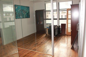 NYC  Coworking Space Team Office for 10 at 838 Sixth Avenue image 4