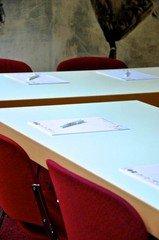 München  Meetingraum PIL Tagungsraum image 0