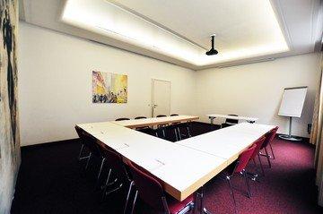 München Besprechungsräume Meetingraum PIL Tagungsraum image 4