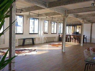 Paris Espaces de travail Privat Location ô' Foliz image 12