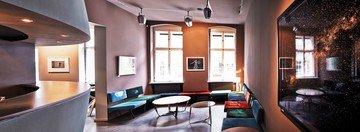 Berlin Workshopräume Lieu Atypique CAPITIS  Studios/Berlin image 6