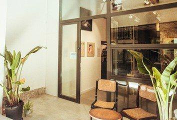 Barcelone  Espace de Coworking Room C image 2