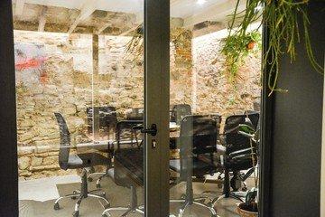 Barcelone  Espace de Coworking Room C image 1
