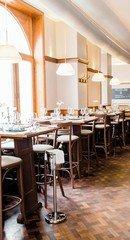 Hannover  Restaurant BECKERS Restaurant und Weinbar image 1