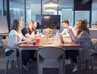 Munich Konferenzräume Espace de Coworking BASE Co-Working image 4