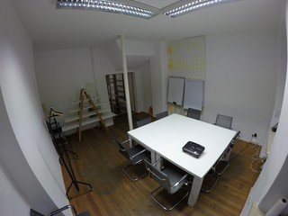 Berlin seminar rooms Meetingraum Outstanding workshop space in Mitte image 0