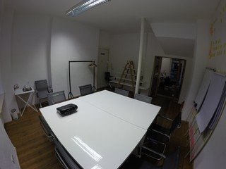 Berlin seminar rooms Meetingraum Outstanding workshop space in Mitte image 1