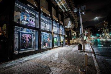 Tel Aviv  Galerie THE GALLERY 21 image 1