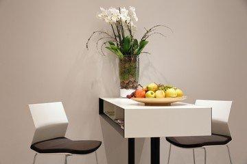Hamburg   Inplace Personalmanagement GmbH image 5