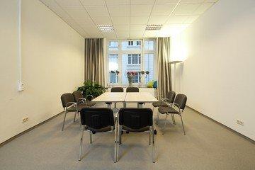 Hamburg   Inplace Personalmanagement GmbH image 1