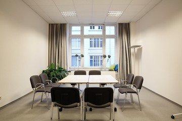 Hamburg   Inplace Personalmanagement GmbH image 2