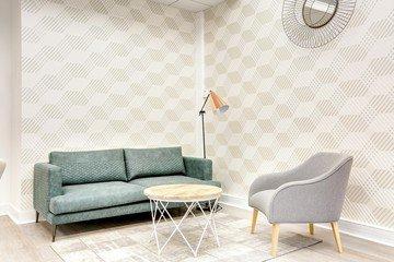 Paris Espaces de travail Meeting room Cocoon space - Mogador - Trinité image 0