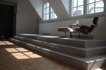Köln workshop spaces Foto Studio Loft Tagungsraum im belgischen Viertel image 11
