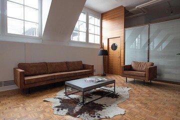 Cologne Tagungsräume Meeting room Loft Studio Cologne / Penthouse Loft image 17