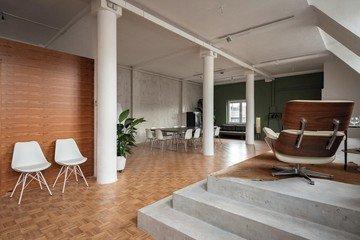 Cologne Tagungsräume Meeting room Loft Studio Cologne / Penthouse Loft image 13