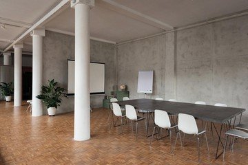 Cologne Tagungsräume Meeting room Loft Studio Cologne / Penthouse Loft image 11