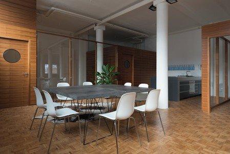 Köln Workshopräume Foto Studio Loft Studio Cologne im belgischen Viertel image 14