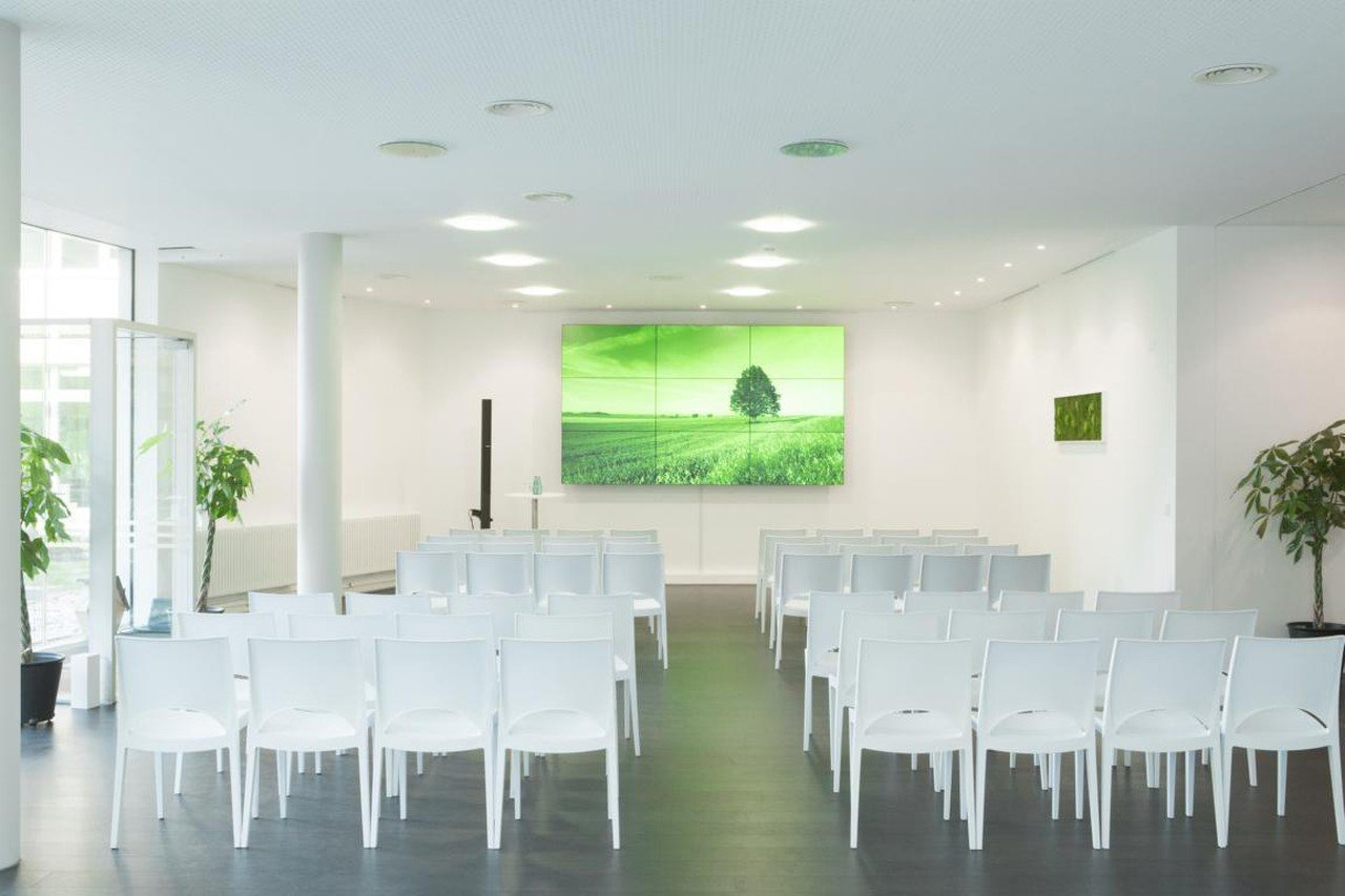 Berlin  Meeting room BE.L - Berlin Event Location image 4
