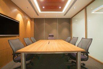 Hong Kong  Meetingraum 68 Yee Wo Street 8 image 0