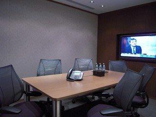 Hong Kong  Meetingraum AIA Tower 8 image 1