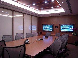 Hong Kong  Meetingraum AIA Tower 12 image 1