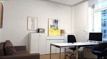 Berlin  Meeting room Bernet Bertram GbR image 1