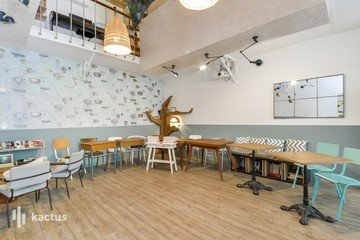Paris  Espace de Coworking Business meeting image 12