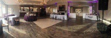 Autres villes  Salle de réception The Osprey's at Belmont Bay image 2