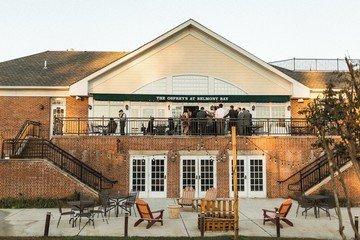 Autres villes  Salle de réception The Osprey's at Belmont Bay image 1