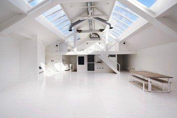 Manchester  Studio Photo fivefourstudios image 0