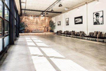 Amsterdam  Meeting room The Warehouse image 0