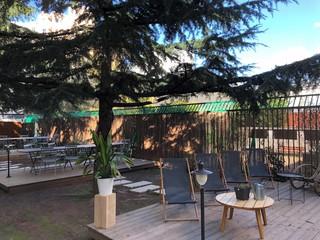Paris Espaces de travail Coworking space Creative Room in Clichy image 8