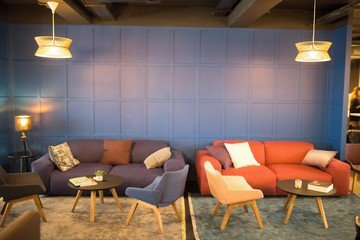 Paris  Coworking space Work & Share image 5