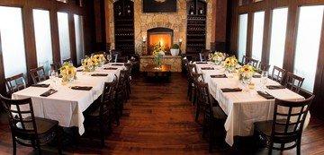 Rest of the World Eventräume Restaurant Tuscan Kitchen image 0