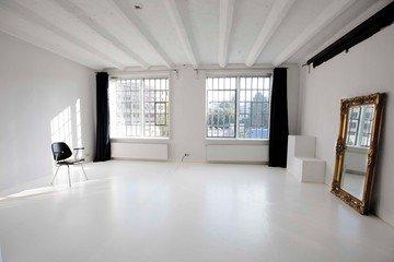 Hamburg workshop spaces Studio Photo Studio dwcimage image 13