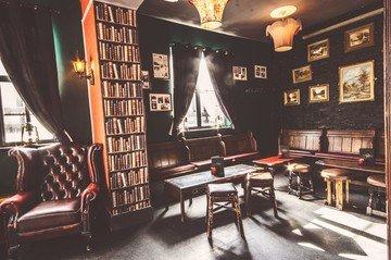 Manchester  Historic venue Lock 91 image 4