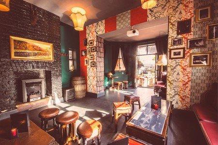 Manchester  Lieu historique Lock 91 image 5