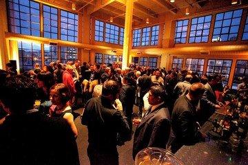 Autres villes corporate event venues Lieu Atypique Terra Gallery image 3