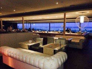 Barcelone corporate event venues Restaurant Fusbory Cafe Barcelona image 1